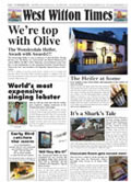 West Witton Times Issue 2