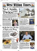 West Witton Times Issue 4