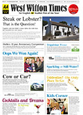 West Witton Times Issue 14